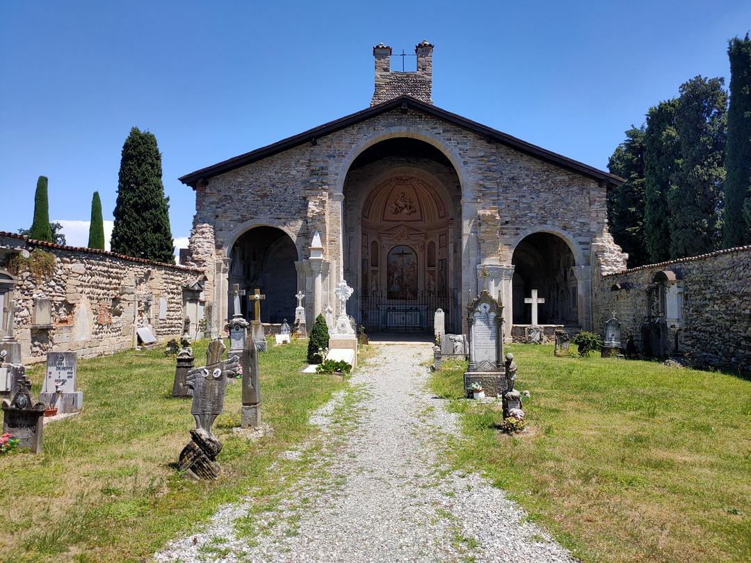 Basilica-di-Santa-Giulia-Bonate-Sotto